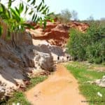 vietnam-reise-bericht-foto179