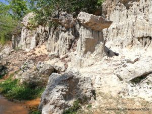 vietnam-reise-bericht-foto185