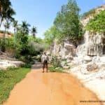 vietnam-reise-bericht-foto186