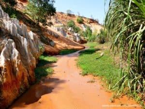 vietnam-reise-bericht-foto190