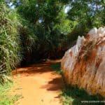 vietnam-reise-bericht-foto191