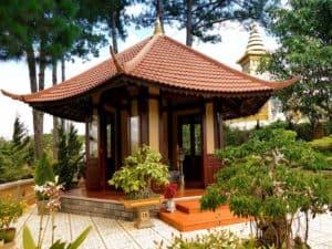 vietnam-reise-bericht-foto195