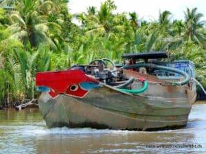 vietnam-reise-bericht-foto196
