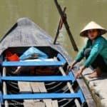 Ausflugsziele & Sehenswürdigkeiten in Vietnam