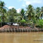 vietnam-reise-bericht-foto201