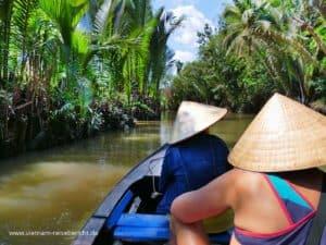 vietnam-reise-bericht-foto203