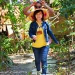 vietnam-reise-bericht-foto204
