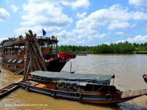 vietnam-reise-bericht-foto205