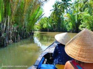 vietnam-reise-bericht-foto206
