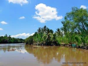 vietnam-reise-bericht-foto209