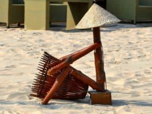 vietnam-reise-bericht-foto21