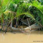 vietnam-reise-bericht-foto210