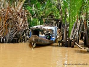 vietnam-reise-bericht-foto213