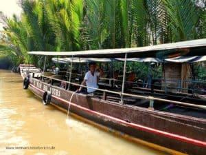 vietnam-reise-bericht-foto214