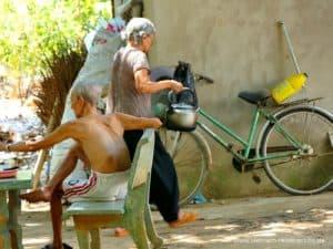 vietnam-reise-bericht-foto219