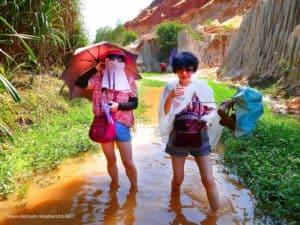 vietnam-reise-bericht-foto221