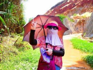 vietnam-reise-bericht-foto222