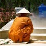 vietnam-reise-bericht-foto223