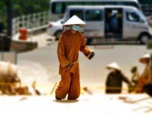 vietnam-reise-bericht-foto224