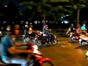 vietnam-reise-bericht-foto225