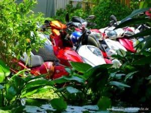 vietnam-reise-bericht-foto227