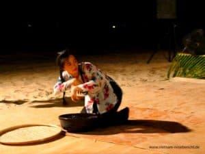 vietnam-reise-bericht-foto236