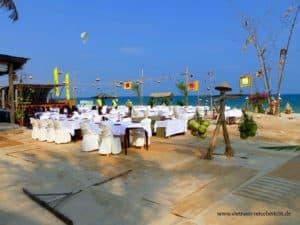 vietnam-reise-bericht-foto24