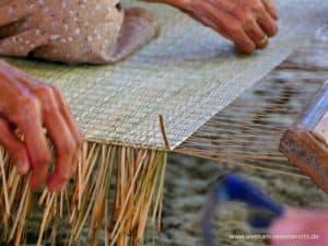 vietnam-reise-bericht-foto246