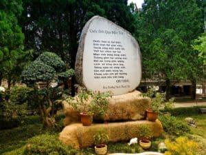 vietnam-reise-bericht-foto250