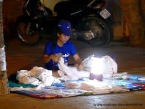 vietnam-reise-bericht-foto253