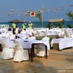 vietnam-reise-bericht-foto26