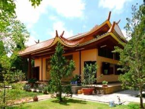 vietnam-reise-bericht-foto260