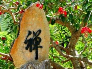 vietnam-reise-bericht-foto261