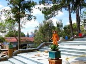 vietnam-reise-bericht-foto262