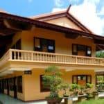 vietnam-reise-bericht-foto263