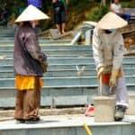 vietnam-reise-bericht-foto265