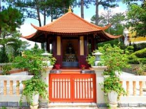 vietnam-reise-bericht-foto267