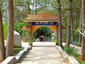 vietnam-reise-bericht-foto268