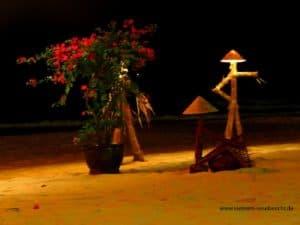 vietnam-reise-bericht-foto27