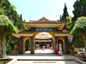 vietnam-reise-bericht-foto270
