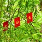 vietnam-reise-bericht-foto272