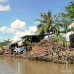 vietnam-reise-bericht-foto275