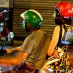 vietnam-reise-bericht-foto277