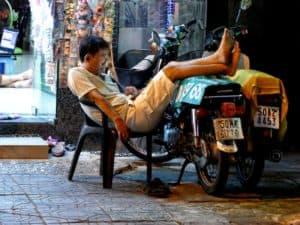vietnam-reise-bericht-foto281