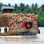 vietnam-reise-bericht-foto287