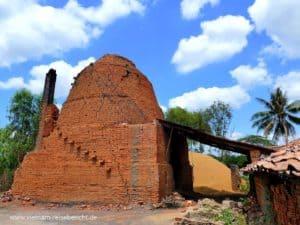 vietnam-reise-bericht-foto288