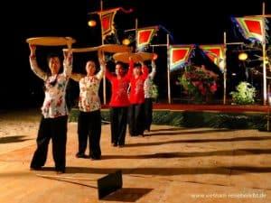 vietnam-reise-bericht-foto31