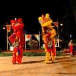 vietnam-reise-bericht-foto32