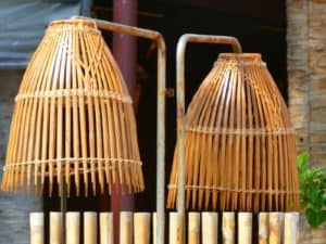 vietnam-reise-bericht-foto33