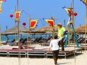 vietnam-reise-bericht-foto34